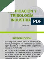 2 Tribologia Industrial