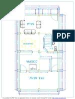Plano Casa (1)