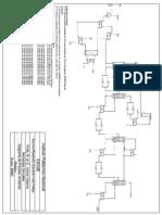 Diagrama Final 12010 FLOW 060715