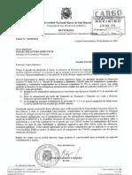Decreto de Urgencia 0003-2011