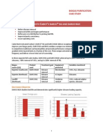 Case Study Biogas Purification (1)