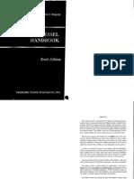 Pipeline Rules Of Thumb Handbook 8th Edition Pdf