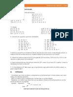 TRABAJO DE VERANO 1º ESO 1.pdf