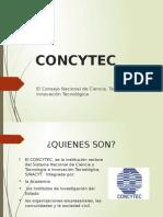 67945482-Concytec-Ppt