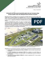 Communique__ADP_1ere_pierre_siege_social_07 07 15.pdf