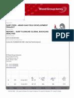 ASF01-012-SE-REP-0005_revB