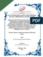 Tesis Priscyla.pdf