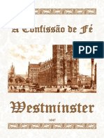 A CONFISSÃO DE FÉ - 1647.pdf
