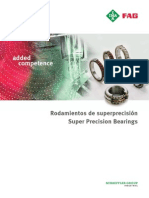 Rodamientos FAG.pdf