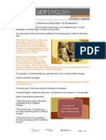 s2002_transcript.pdf