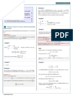 calculdiff-1
