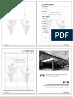 MOS 2015.pdf