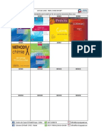 Catalogue Chimie Mp a4 Colle