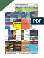 Catalogue Math Mp a4 Colle