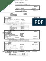 Cuadernillo de Balances - Desarrollado Respuestas