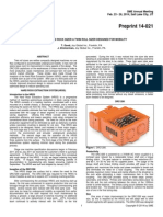 DRC1200 – HARD ROCK SIZER A TWIN ROLL SIZER DESIGNED FOR MOBILITY.pdf