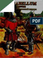 Об экипировке агрианских пехотинцев армии Александра Македонского - Александр Клейменов