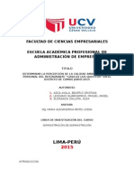 TRABAJO DE CULTURA AMBIENTAL datosss.docx