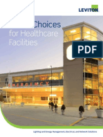 G-8778A Healthcare Brochure Lo-Res