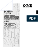 buried piping-C2UG.pdf