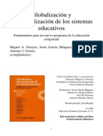 CRRM Bolivar Unidad3
