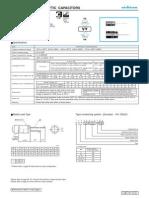 Catalog Condensator