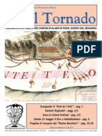 Il_Tornado_650