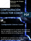 Colector Comun