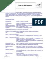 RC-RC-P09 ModeEmploi R%E9clamation Client