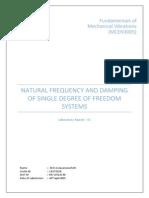 Report 1.pdf