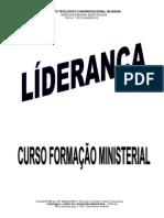 Liderança.doc