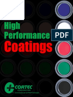 Coatings Bro.pdf