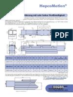 SBD30-100XL 01 D (Jul-11).pdf
