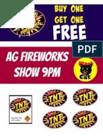american-girl-fireworks