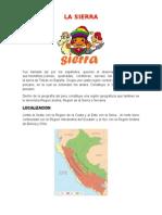 LA SIERRA PERUANA.docx