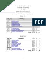 BIO MEDICAL I & II.pdf