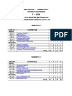 BIOTECH I & II.pdf