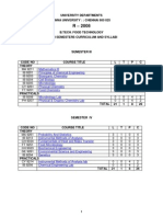 FOOD III TO VIII.pdf
