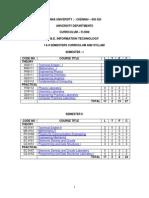 IT I & II.pdf