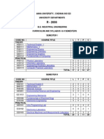 INDUSTRIAL I & II.pdf