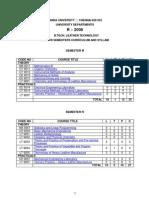 LEATHER III TO VIII.pdf