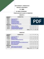 MINING I & II.pdf