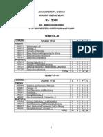 MINING III TO VIII.pdf