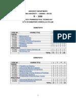 PHARMA III TO VIII.pdf