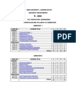 PROD I & II.pdf