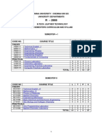 LEATHER I & II.pdf