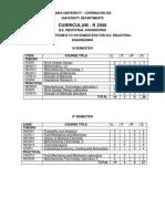 INDUSTRIAL III TO VIII.pdf