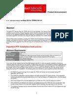 iTERA_HA_6.0_PTF_Service_Pack_Availability-28.pdf