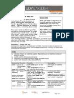 s2007_notes.pdf