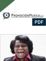 Industria musical -  3 Lecciones de Marca Personal Para Músicos y Artistas